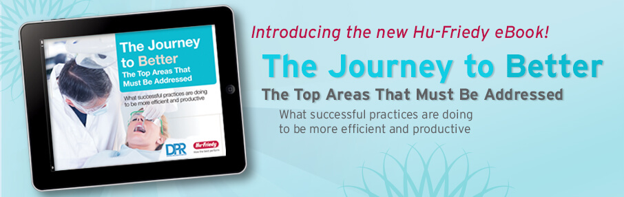 Hu-Friedy The Journey to Better eBook