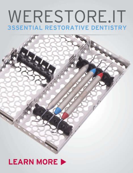Dental Instruments | Hu-Friedy
