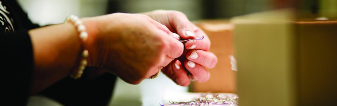 Hu-Friedy Services