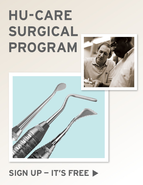Hu-Care Surgical