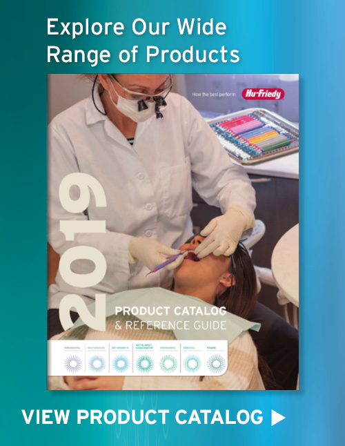 2019 Digital Catalog