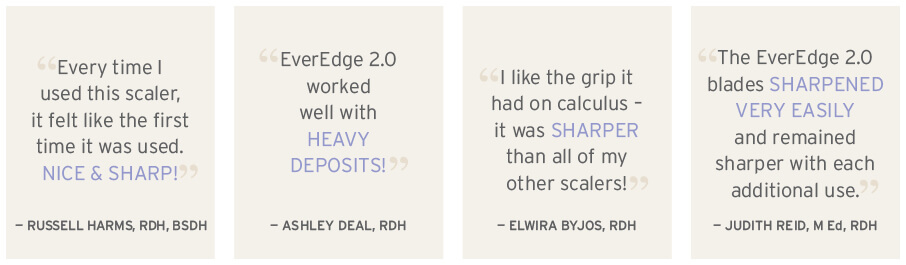 EverEdge2-Testimonials