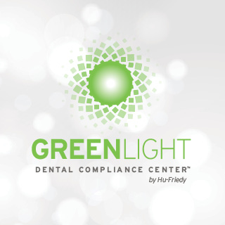Greenlight compliance center