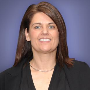 Lisa Sojka, RDH, BS