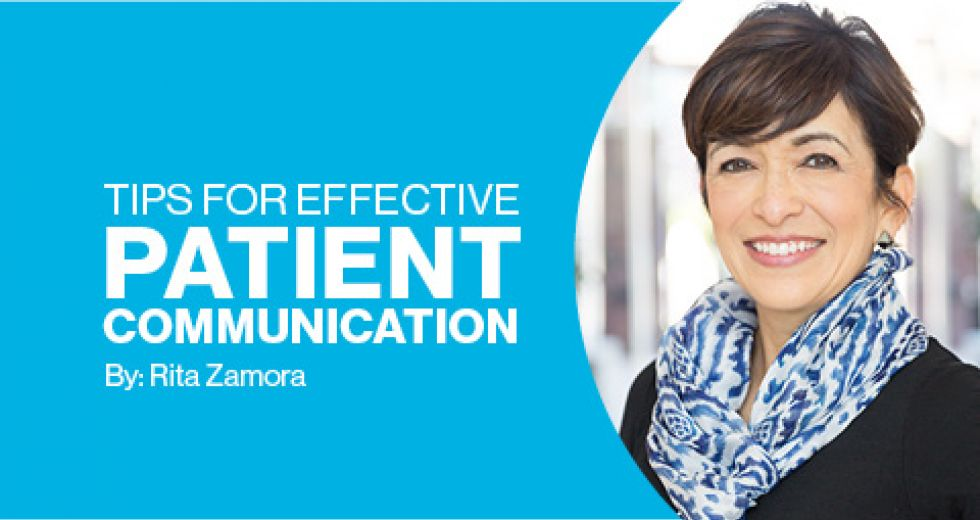 Protect Your Revenue with Effective Patient Communication